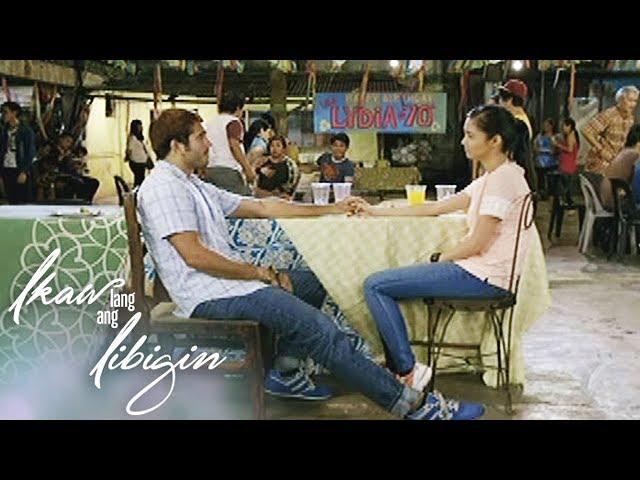 Ikaw Lang Ang Iibigin: Gabriel's love for his Lola Lydia | EP 40