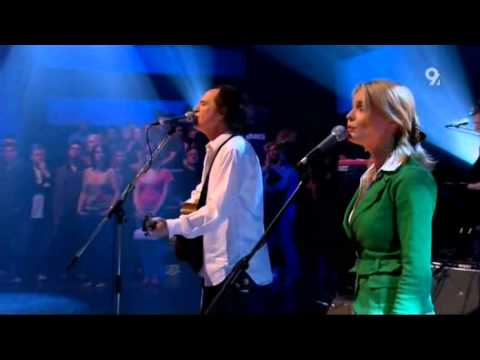 Ray Davies   Over My Head Live Jools Holland 2006