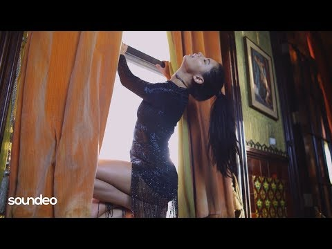 Download Lagu Goldroom - Embrace (Dara Remix) [Video Edit] MP3 Free