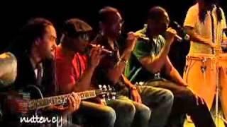 download lagu Shaggy Acoustic Session  Oldies gratis