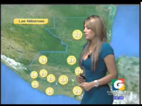 02 Marisol Padilla (18.03.2011).avi