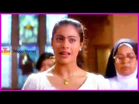 Aparanji Madanude - All Time Superhit Song - In Merupu Kalalu Telugu Movie video