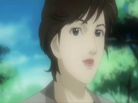 Kaori Makimura Woman