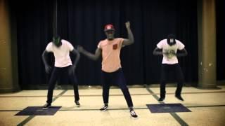 download lagu Hallelujah By Lecrae. Choreography By Solomon Maz gratis