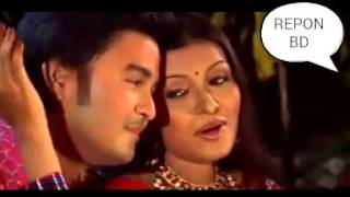 JODI BOU SHAJO GO BANGLA REMIX SONG