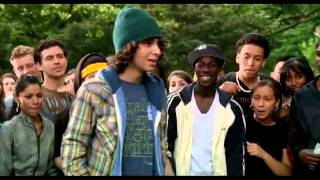 Download Step Up 3   Battle in the Park 3Gp Mp4