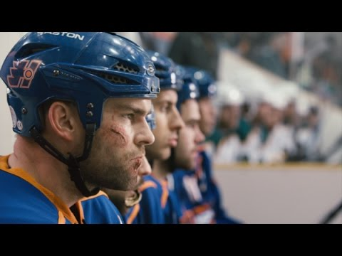 Goon: Last of the Enforcers (Official Trailer #1) HD 2017 streaming vf