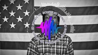 A$AP Rocky - Fukk Sleep | 8D SOUNDS