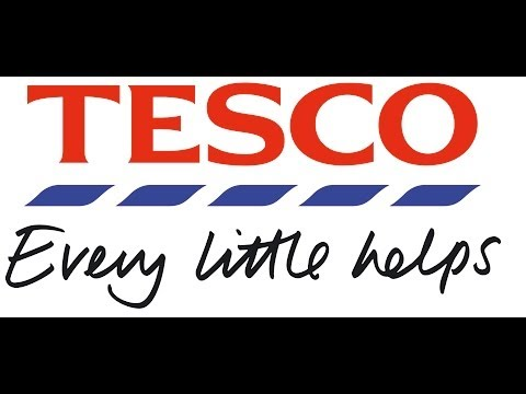 Tesco backing Halal animal cruelty exposed!! MUST SEE!!
