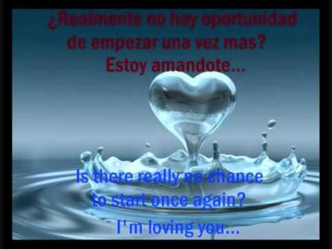 letra de still loving you en: