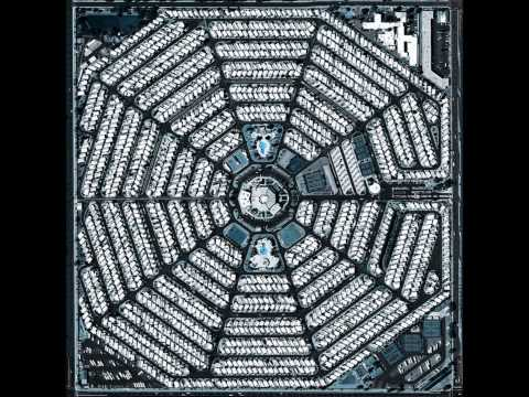 Modest Mouse - Coyotes