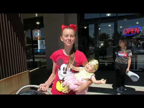 Where A Reborn Toddler  Tween And Teen Can Be A Kid Chuck E Cheese 🐭