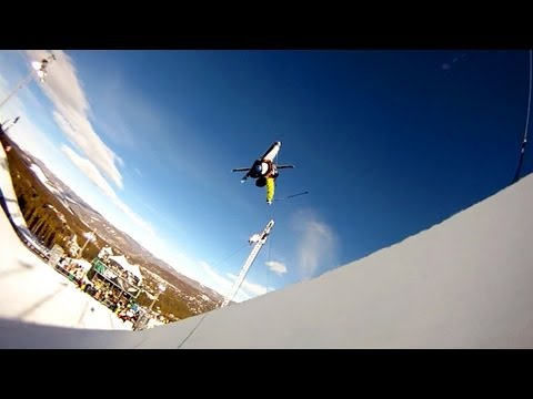 gopro-hd-tucker-perkins-breckenridge-pipe-winter-dew-tour-2010.html