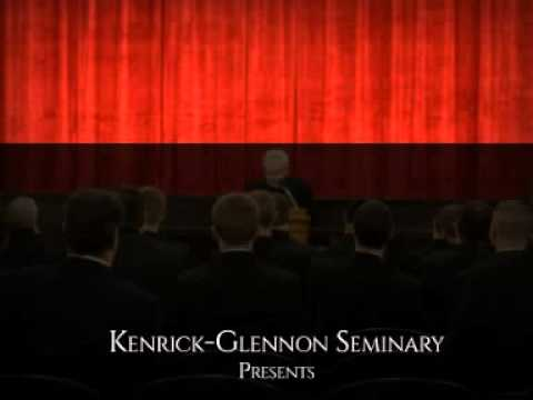 2011-03-11, KGS Workshop - Multi-Generational Preaching (Part 3)
