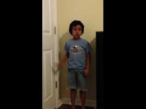 Matty B Boyfriend Cover By: Tommy Huynh video