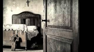 Watch Tears Of Mankind In My Room video