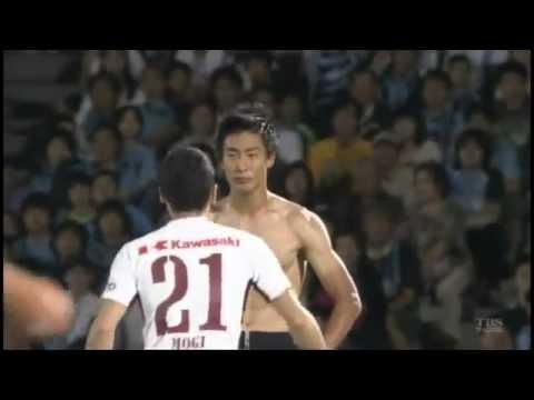 Mario Balotelli japones