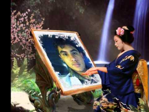 Bilal Tarar Song Wadi-e-ishq Se Aaya Hai 2013 video