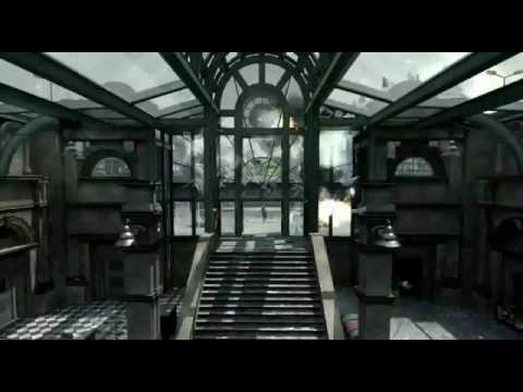 *!!NEW!!* Call of Duty: Modern Warfare 3 - Multiplayer Trailer - World Premiere
