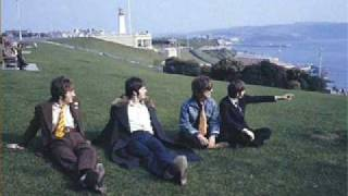 Vídeo 88 de The Beatles