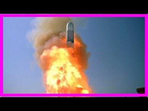 США нанесут ракетный удар по Крыму | TVRu