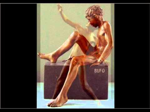 Nude Bronze Boys Male Nude Art:  Cornish Gay Homophobia