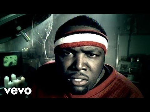 Killer Mike - AKshon (yeah!)