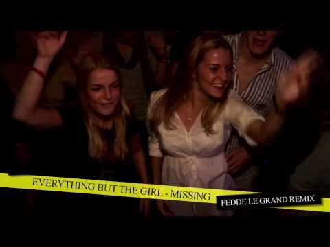 fedde-le-grand-ade-takeover-official-aftermovie.html