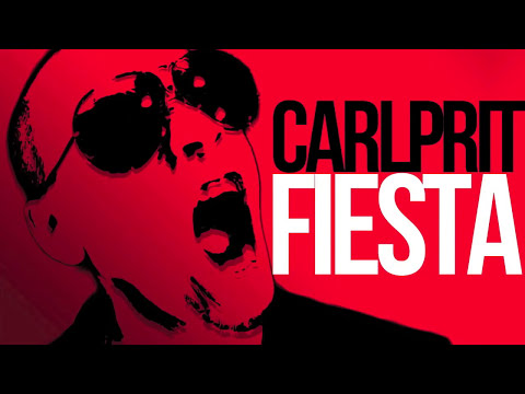 Carlprit - Fiesta Official HQ