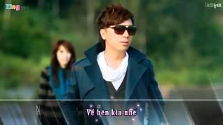 [MV] Mình chia tay em nhé-Minh Vương