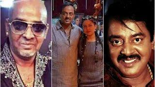 ২০১৭ সালে একাধিক ছবি নিয়ে ফিরছেন ডিপজল !!  | Monowar Hossain Dipjol Latest News 2016
