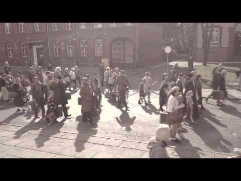 Dzień Osadnika 2015 Nowy Dwór Gdański