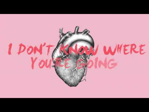 INÉZ - Listen To Your Heart (Official Lyric Video)