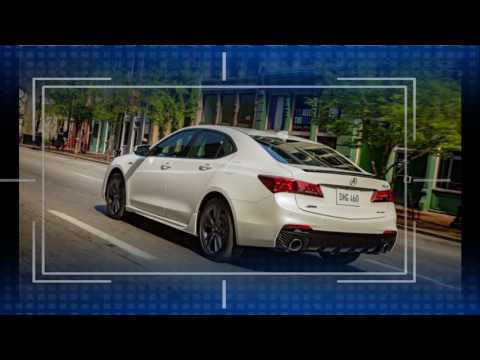 2018 acura commercial. unique acura 0333 2018 acura tlx is actually more than just a nose job in acura commercial