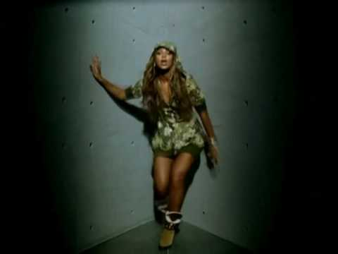 Beyonce Ring The Alerm Gif