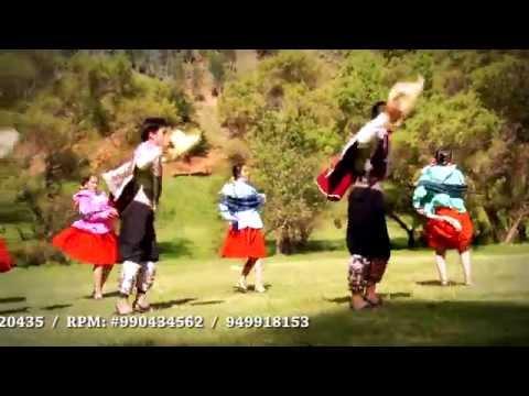 PROYECCION KAXAZ - NO PUEDO OLVIDARTE-TARPUY JF PRODUCCIONES 989573902