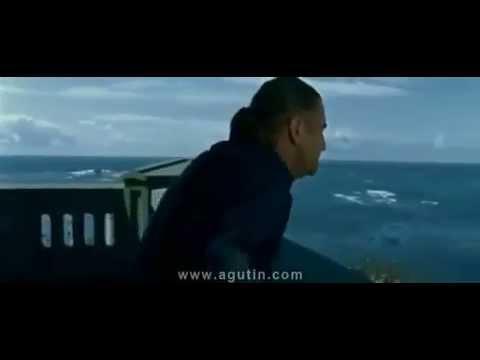 Леонид Агутин - Игрушки