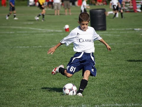 soccer conditioning drills.soccer dribbling drills.soccer training drills.youth football drills