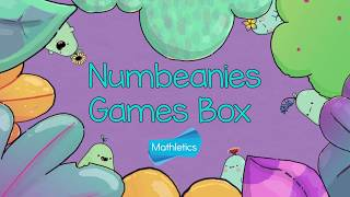 Learn numbers for kids | Easy way to teach numbers| Nursery Maths | Preschool maths