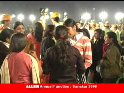 Sanskar 2008 : Banke Bihari Ki Dekh Chata video