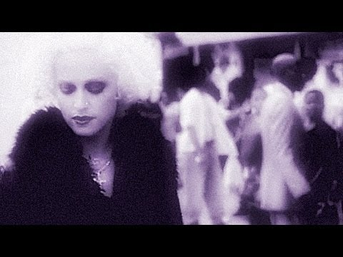 Madonna - GHV2 Megamix (Tracy Young Mix)