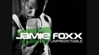 Watch Jamie Foxx Storm Forecass video