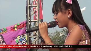 download lagu New Pallapa Rsg Nisa Pantura Goyah Live Sedan Rembang gratis