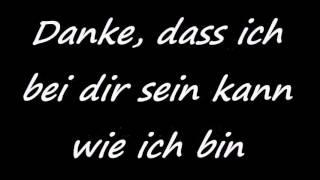 download lagu Hey Du Ich Will Dir Mal Danke Sagen Für gratis