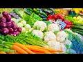 අළු පුහුල් දැක්කොත් අනිවා ගෙදර ගෙනියන්න - Health benefits of winter melon