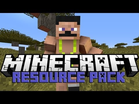 ClutchHD's Custom PvP Resource/Texture Pack 1.7.4 #2