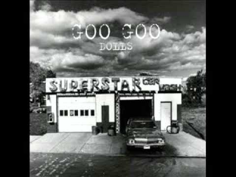 Goo Goo Dolls - String Of Lies