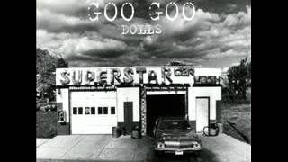 Watch Goo Goo Dolls String Of Lies video