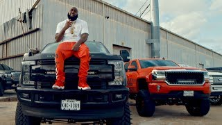 Trae Tha Truth I Got It On Me Official Audio