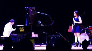 Empire State Of Mind Nazareno Aversa Feat Veronica Venturini Vocal